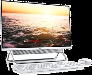 Home 13 Dell Desktop Clear Final sm