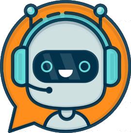 Home 1 Funnel Bot vector Final
