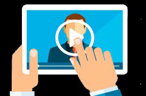 Blog 2 Interactive Video Icon2