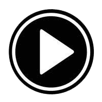 Home 4 Interactive Video Play Icon